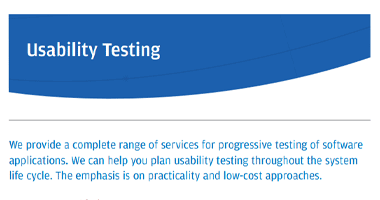 Viderity_Usability_Testing