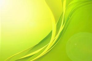 Web Streamlining Services